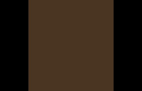 Süße Gaumenfreuden - Foodtruck Freiburg